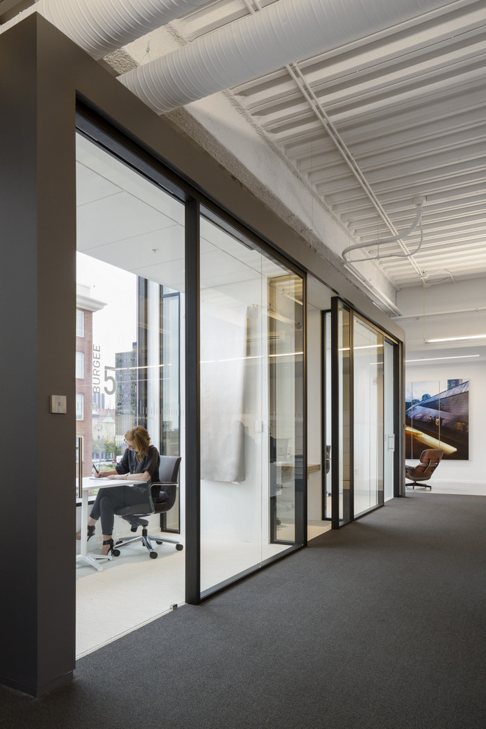 nbbj-columbus-office-design-14