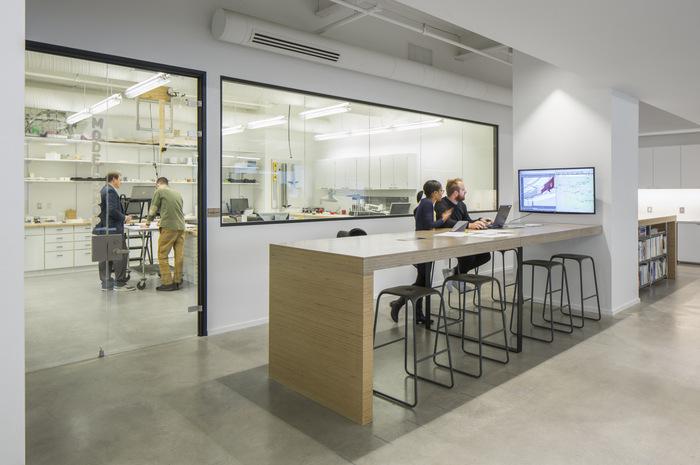 nbbj-columbus-office-design-16