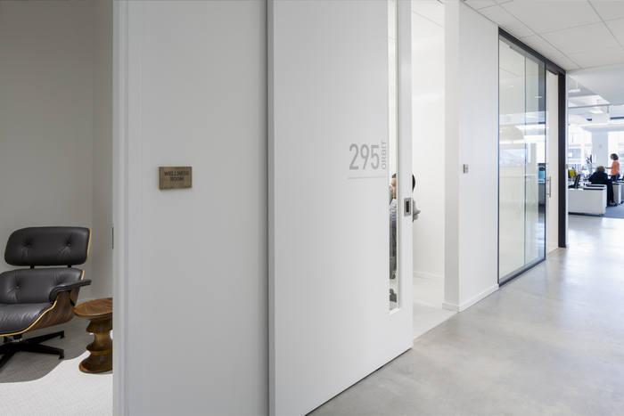 nbbj-columbus-office-design-17