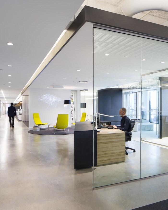 nbbj-columbus-office-design-2