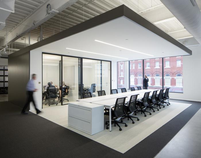 nbbj-columbus-office-design-5
