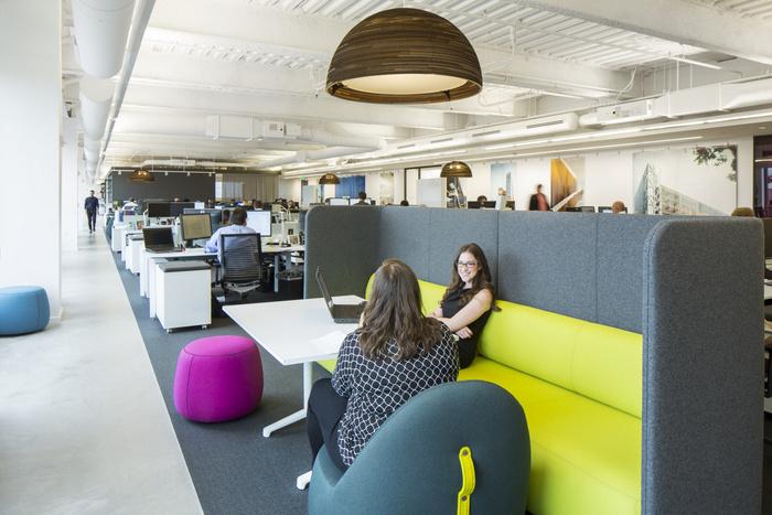 nbbj-columbus-office-design-8
