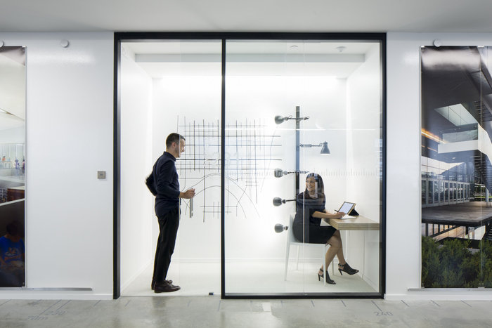 nbbj-columbus-office-design-9