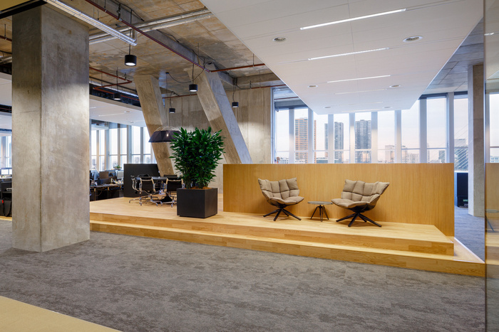 nidera-office-design-15