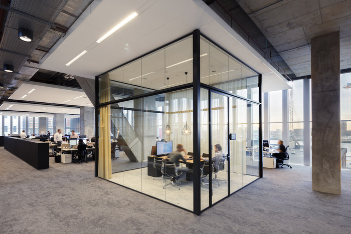 nidera-office-design-6