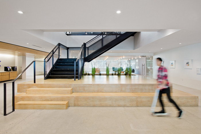 ondeck-office-design-4