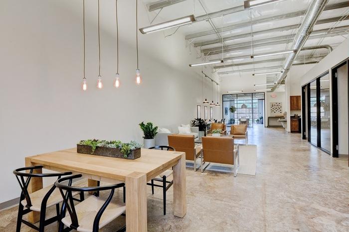 options-medical-office-design-5