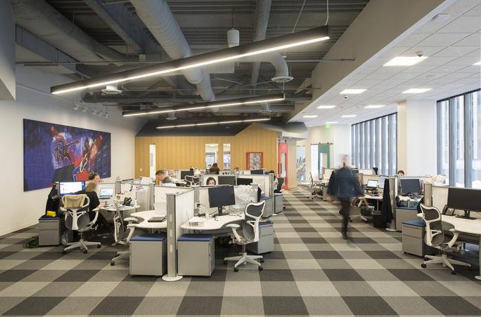 pandora-NELSON-office-design-5