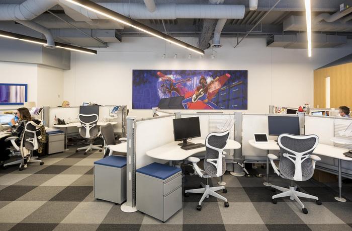 pandora-NELSON-office-design-6