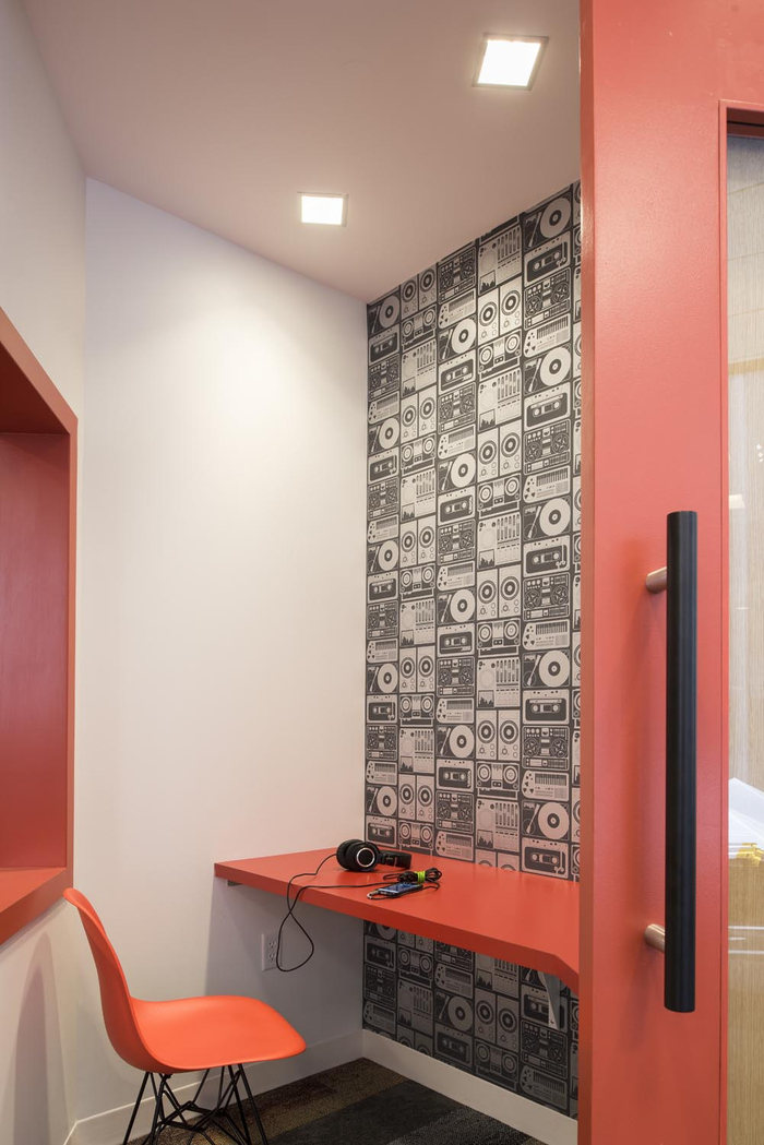 pandora-NELSON-office-design-8
