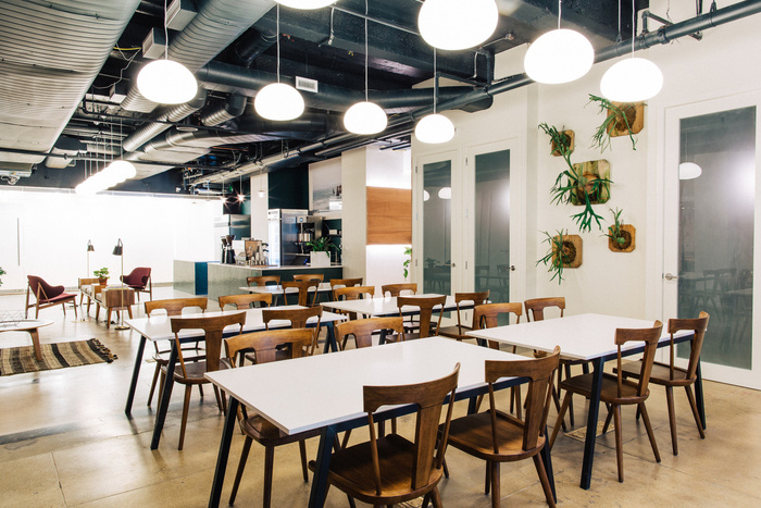 primary-coworking-office-design-2