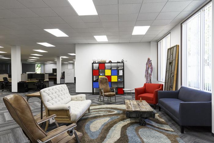 red-5-studios-office-design-7