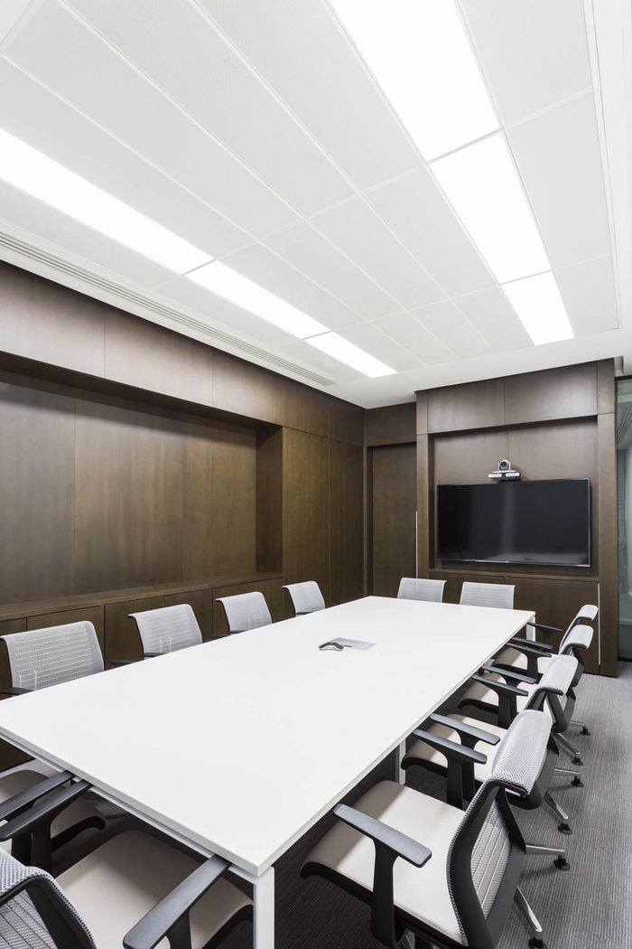 rostelecom-office-design-19