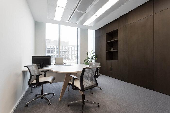 rostelecom-office-design-2
