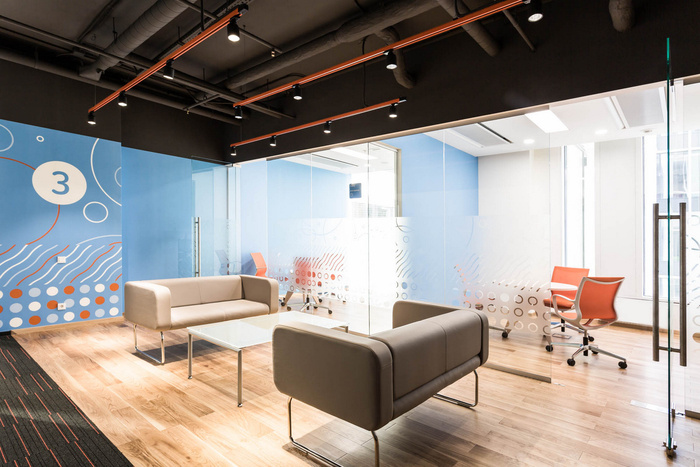 rostelecom-office-design-8
