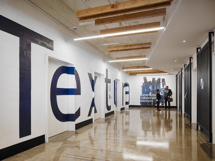 textura-office-design-1