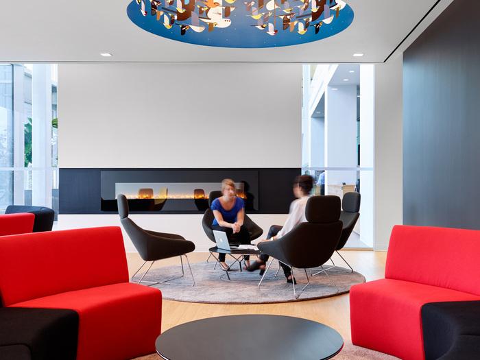 tjx-office-design-2
