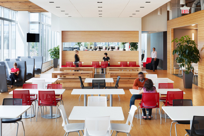 tjx-office-design-4