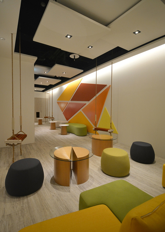 transglobe-office-design-5