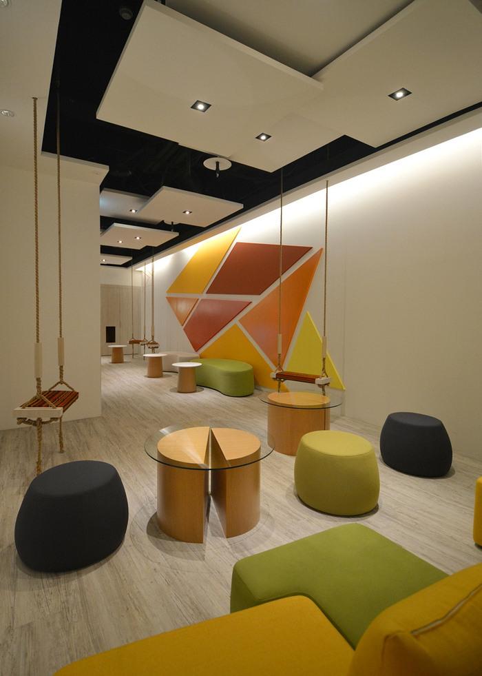 transglobe-office-design-5