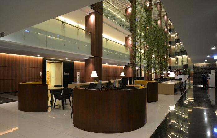 transglobe-office-design-8