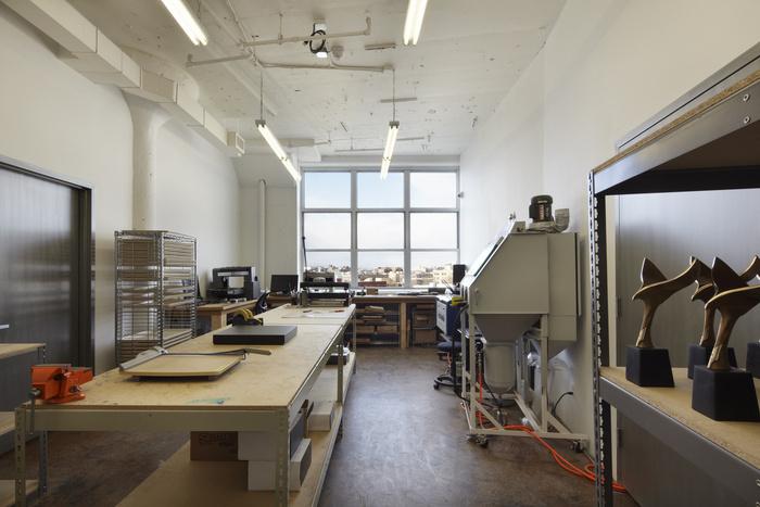 viceroy-office-design-10