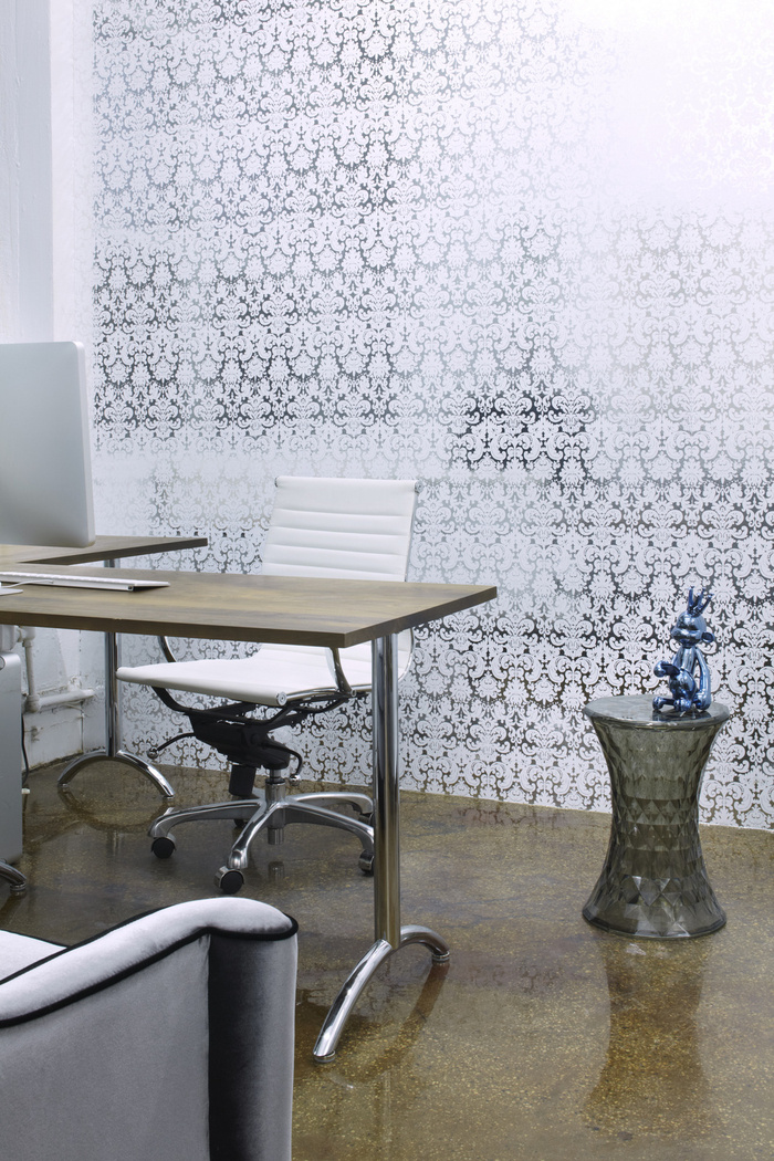viceroy-office-design-11