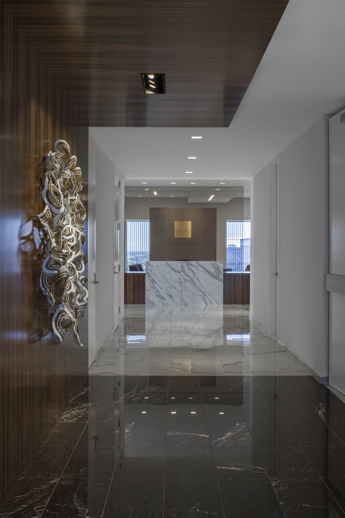 wirt-design-confidential-client-office-design-2