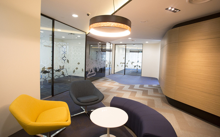 2-intertrust-breakout-area