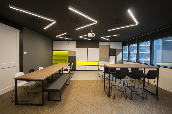 7-intertrust-training-room