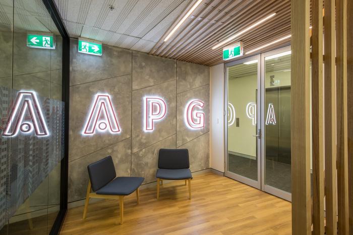 APG-5