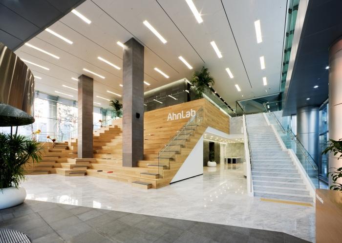 ahnlab-office-design-2