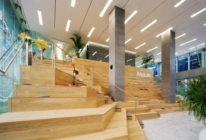 ahnlab-office-design-3