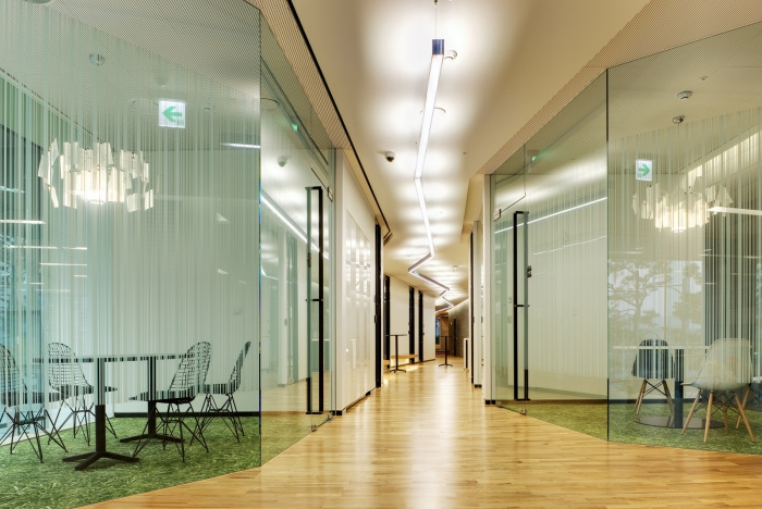 ahnlab-office-design-8