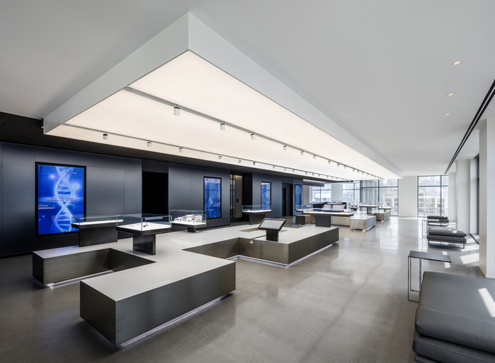 biotronik-office-design-1