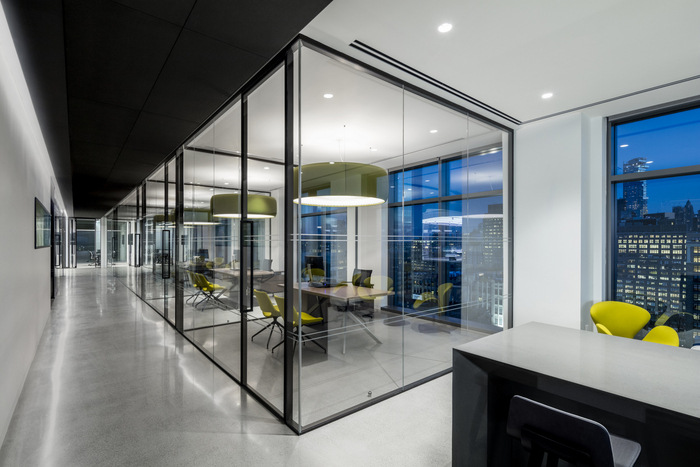 biotronik-office-design-11