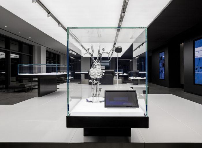 biotronik-office-design-15