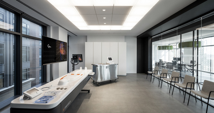 biotronik-office-design-5