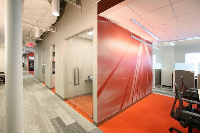 blackbaud-office-design-4