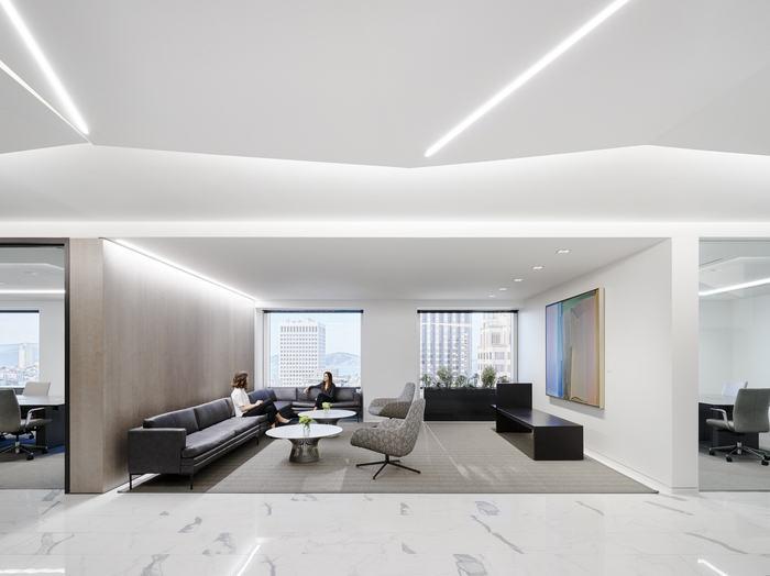 coblentz-office-design-3