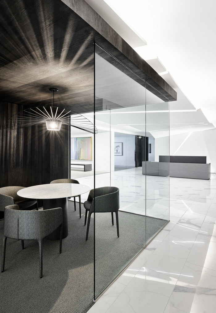 coblentz-office-design-5