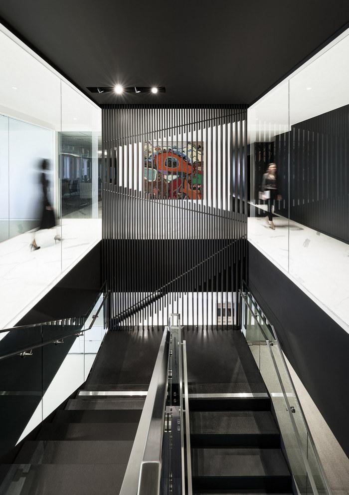 coblentz-office-design-6