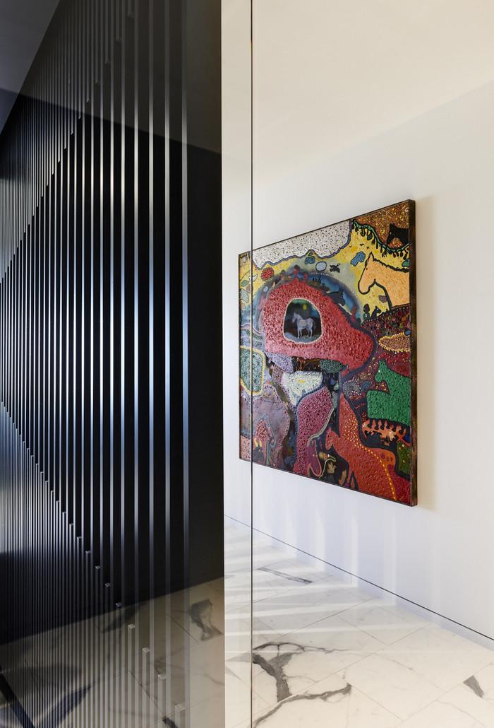 coblentz-office-design-7