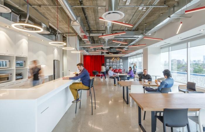 deluxe-office-design-7