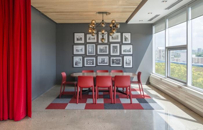 deluxe-office-design-8