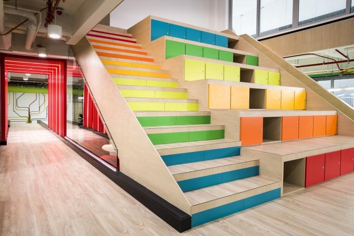 globant-office-design-3