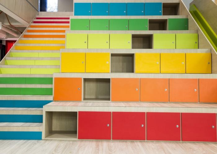globant-office-design-4