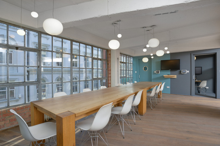 ideo-office-design-5