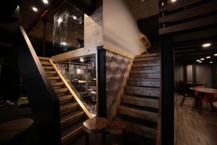 innov8-office-design-3