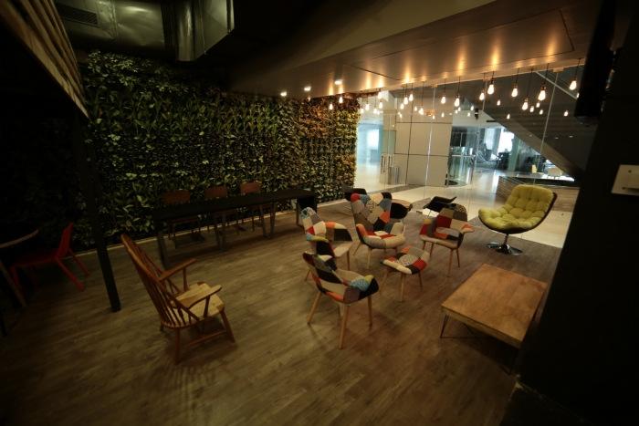 innov8-office-design-4